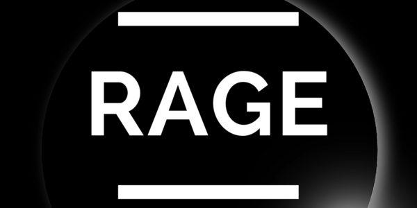ascension symptoms - rage